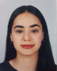 Ilaaf Al-Saidi