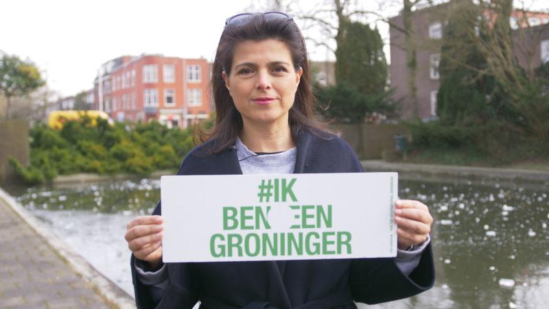 #ikbeneengroninger Afl. 2 – Mexico