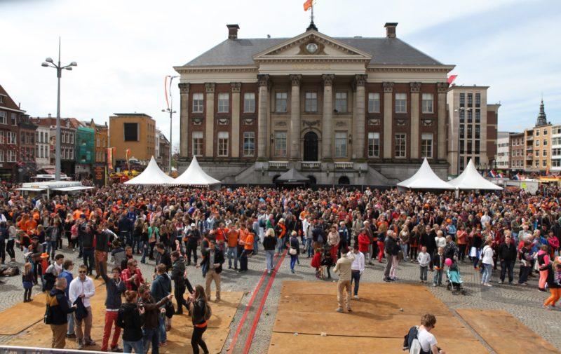 Wat is jouw Groningen?