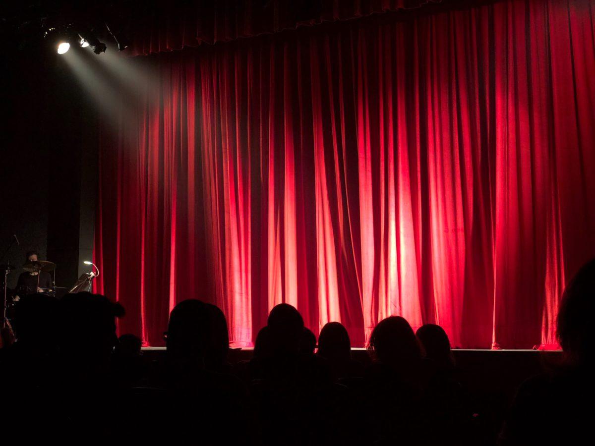 De Wijk De Wereld brengt verhalen uit Groningse wijken naar theater