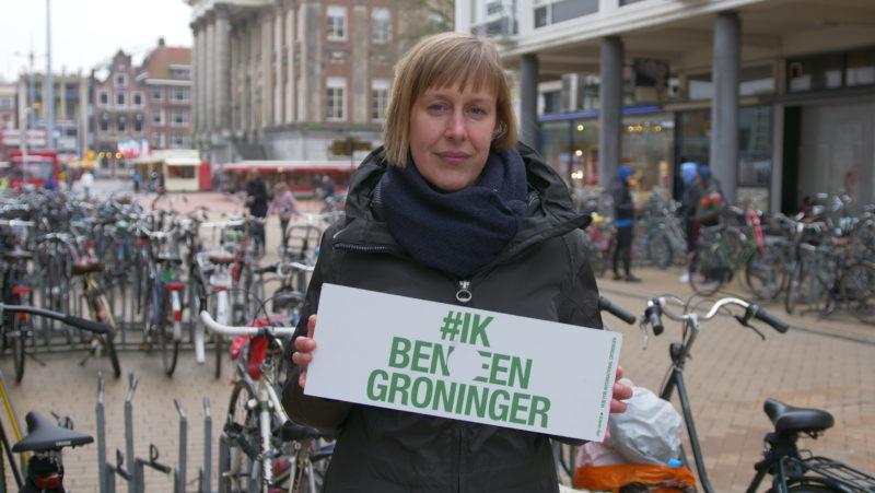 #ikbeneengroninger Afl. 4 – Duitsland