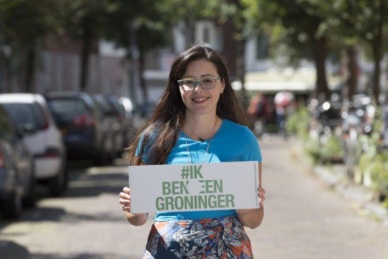 #ikbeneengroninger Afl. 16 Venezuela