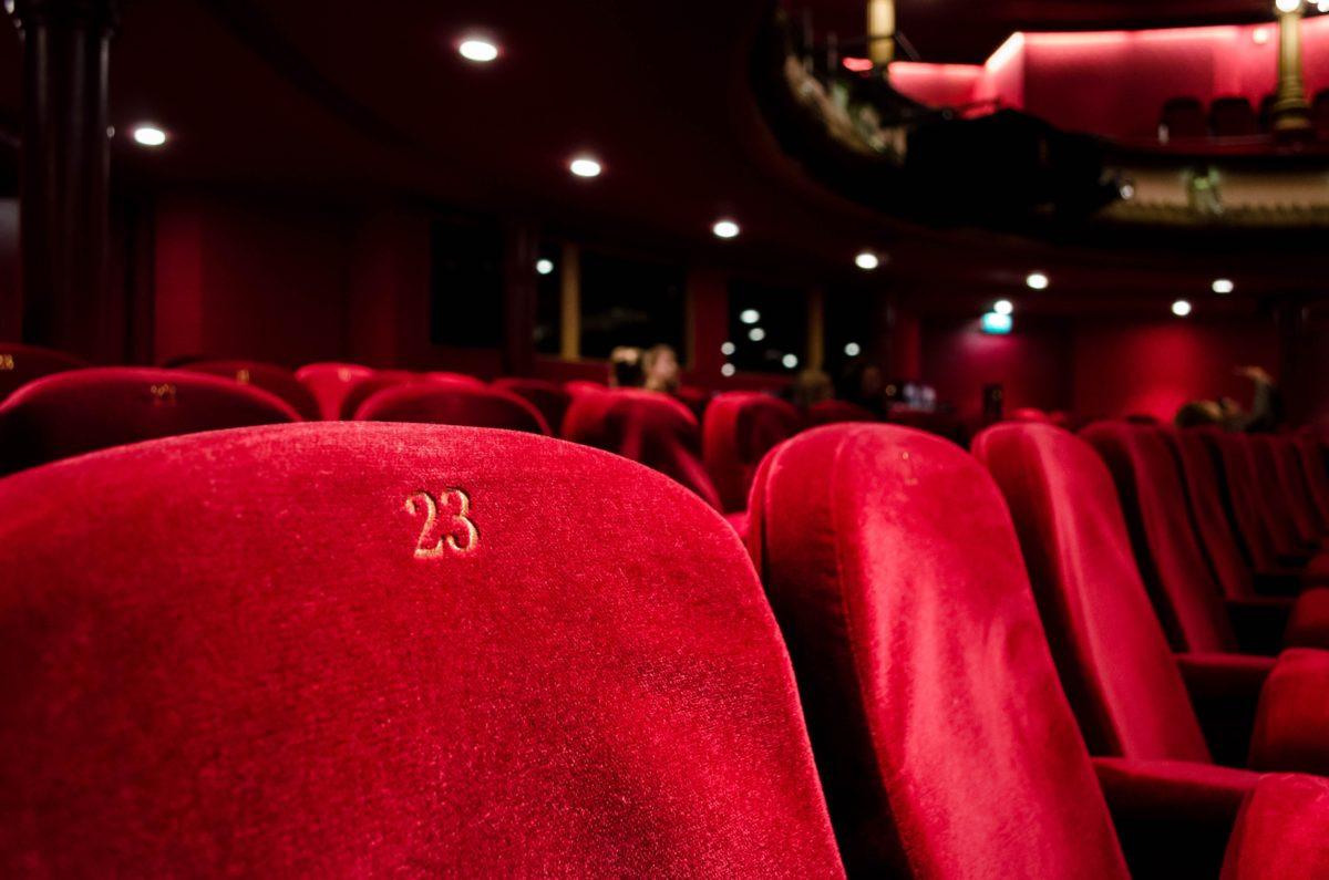 Teatro Munganga speelt in de wijken