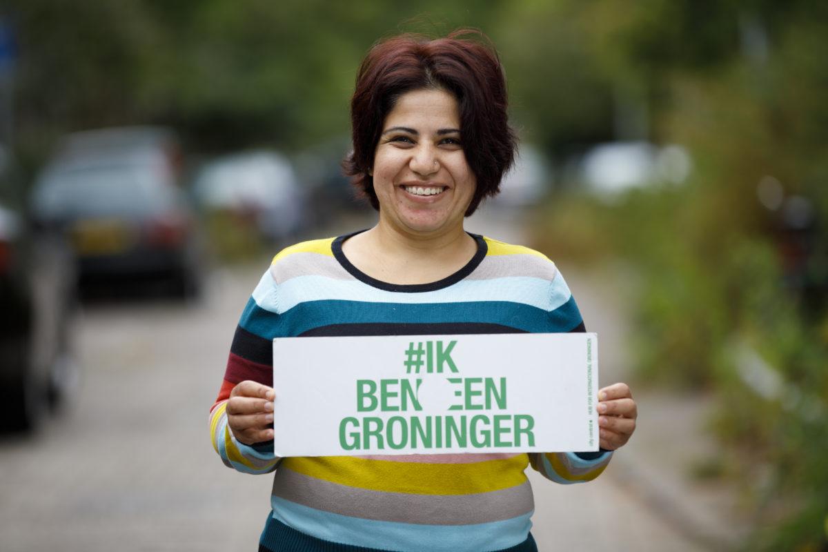 #ikbeneengroninger – Afl. 20 Egypte