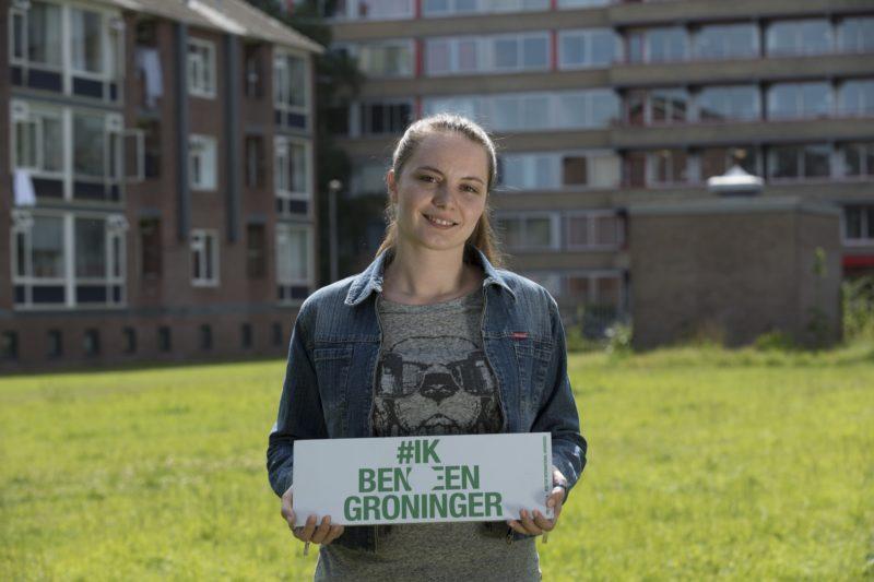#ikbeneengroninger Afl. 18 Tsjechië