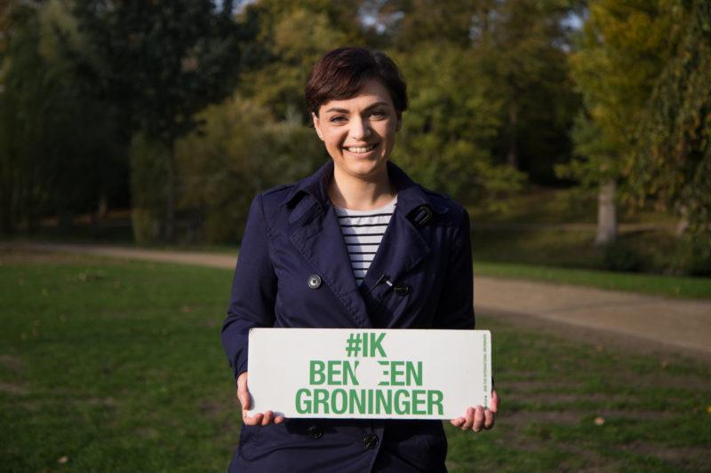 #ikbeneengroninger – Afl. 27 Frankrijk