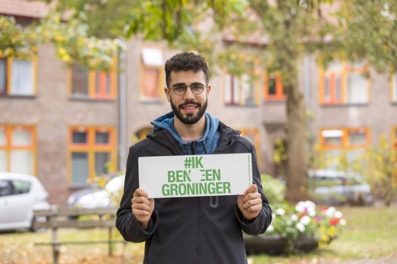 #ikbeneengroninger – Afl. 30 Spanje