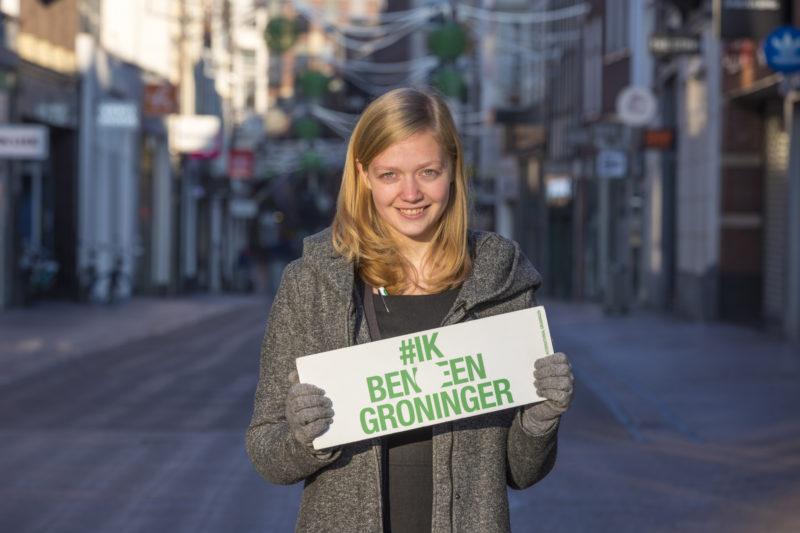 #ikbeneengroninger – Afl. 33 Noorwegen