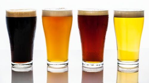 De Prael bierbrouwerij