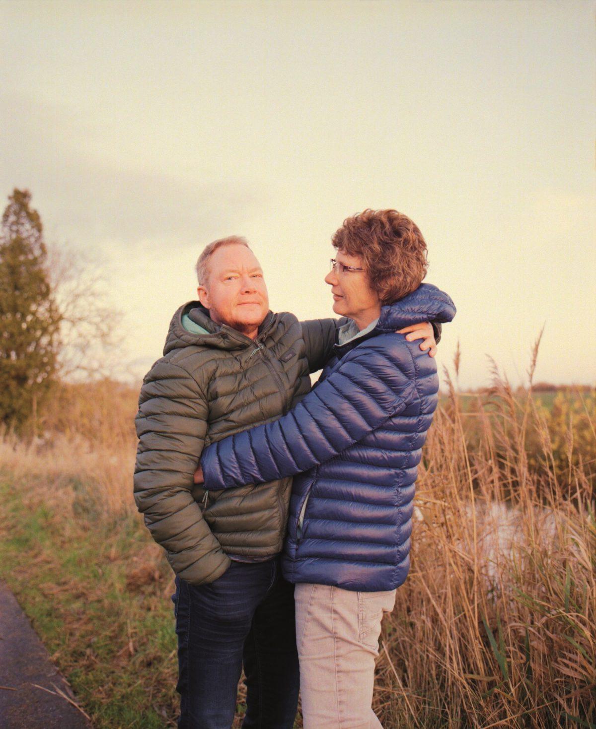Groningen viert de liefde!
