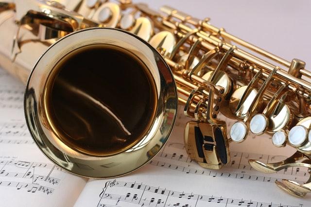Jazzfestival voor ouderen