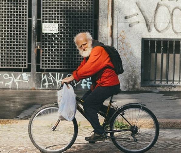Schimmelpenninckhuys voor daklozen